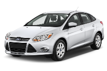 2012-ford-focus-sedan-se-angular-front_1